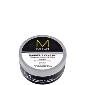 http---www.belissimacosmeticos.com.br-media-catalog-product-p-a-paul-mitchel-mitch-barbers-classic-pomada-85g-5166__19119