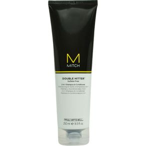 http---www.belissimacosmeticos.com.br-media-catalog-product-p-a-paul-mitchell-mitch-double-hitter-2-em-1-shampoo-e-condicionador-250ml-5162__87799