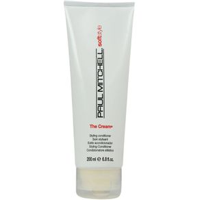 http---www.belissimacosmeticos.com.br-media-catalog-product-p-a-paul-mitchell-soft-style-the-cream-condicionador-leave-in-200ml-289__06106