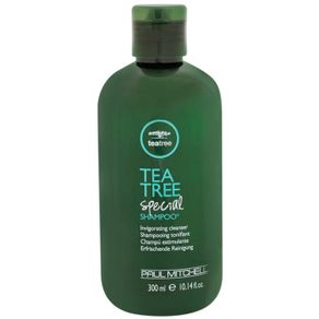 http---www.belissimacosmeticos.com.br-media-catalog-product-p-a-paul-mitchell-tea-tree-special-shampoo-300ml-272__33454