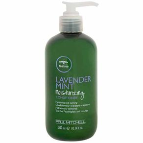 http---www.belissimacosmeticos.com.br-media-catalog-product-p-a-paul-mitchell-tea-tree-lavender-mint-moisturizing-conditioner-condicionador-300ml-1412__22011