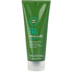 http---www.belissimacosmeticos.com.br-media-catalog-product-p-a-paul-mitchell-tea-tree-hair-and-scalp-treatment-tratamento-fortalecedor-200ml-791__49644