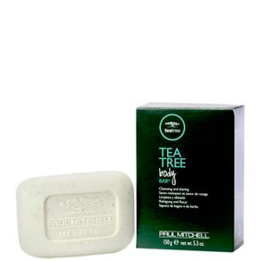 http---www.belissimacosmeticos.com.br-media-catalog-product-p-a-paul-mitchell-tea-tree-body-bar-sabonete-150g-276__11099