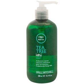 http---www.belissimacosmeticos.com.br-media-catalog-product-p-a-paul-mitchell-tea-tree-liquid-hand-soap-sabonete-liquido-300ml-277__37195