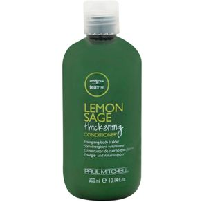 http---www.belissimacosmeticos.com.br-media-catalog-product-p-a-paul-mitchell-tea-tree-lemon-sage-thickening-conditioner-condicionador-300ml-790__45513