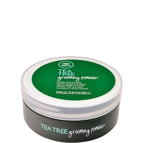 http---www.belissimacosmeticos.com.br-media-catalog-product-p-a-paul-mitchell-tea-tree-grooming-pomade-modelador-85gr__77311