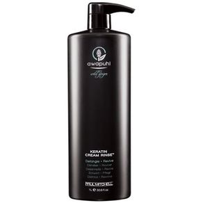 http---www.belissimacosmeticos.com.br-media-catalog-product-p-a-paul_mitchell_awapuhi_wild_ginger_keratin_intensive_treatment_500ml__63255-1405371439-1280-1280__45469
