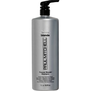 http---www.belissimacosmeticos.com.br-media-catalog-product-p-a-paul-mitchell-forever-blonde-shampoo-1l-18306-mlb20154319577_082014-o__69963