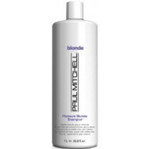 http---www.belissimacosmeticos.com.br-media-catalog-product-p-a-paul_mitchell_platinum_blonde_shampoo_1_litro_01__75559