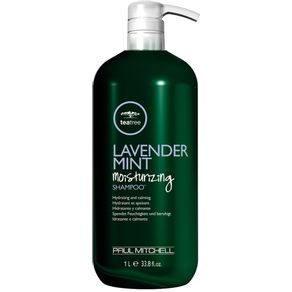 http---www.belissimacosmeticos.com.br-media-catalog-product-p-a-paul_mitchell_tea_tree_lavender_mint_moisturizing_shapoo_1_litro_01__40124
