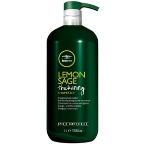 http---www.belissimacosmeticos.com.br-media-catalog-product-p-a-paul_mitchell_tea_tree_lemon_sage_tchickening_shampoo_1_litro_01__38916