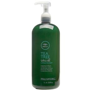 http---www.belissimacosmeticos.com.br-media-catalog-product-p-a-paul-mitchell-tea-tree-special-conditioner-1l__39886