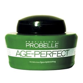 http---www.belissimacosmeticos.com.br-media-catalog-product-m-a-mascara_age_perfect_250gr__41978