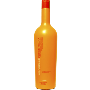 http---www.belissimacosmeticos.com.br-media-catalog-product-c-o-condicionador_1000ml_1__16536.png