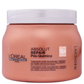loreal_professionnel_absolut_repair_pos-quimica_poewr_multi-reconstrutor_intensivo_-_mascara_500g__72308
