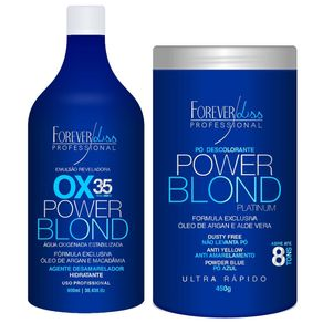 http---www.belissimacosmeticos.com.br-media-catalog-product-f-o-forever_liss_power_blond_platinum_descolorac-o_perfeita__65812