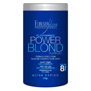 http---www.belissimacosmeticos.com.br-media-catalog-product-f-o-forever_liss_power_blond_platinum_po_descolorante_azul_450g__15025