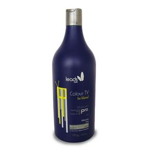 http---www.belissimacosmeticos.com.br-media-catalog-product-l-e-leads_care_be_blond_mascara_colour_tv_950g__03286