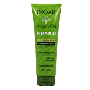 http---www.belissimacosmeticos.com.br-media-catalog-product-i-n-inoar_shampoo_suave_thermoliss_argan_oil_240ml_-2-__01632