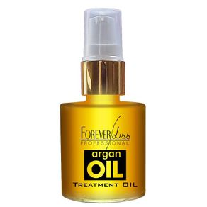 http---www.belissimacosmeticos.com.br-media-catalog-product-f-o-forever_liss_argan_oil_leo_de_argan_-_30ml
