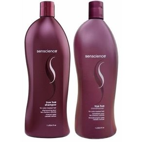 http---www.belissimacosmeticos.com.br-media-catalog-product-s-e-senscience_true_hue_kit_duo_2_x_1litro__1