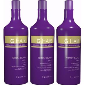 http---www.belissimacosmeticos.com.br-media-catalog-product-g-_-g.hair_perfect_blond_kit_profissional_1