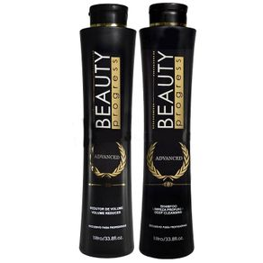 http---www.belissimacosmeticos.com.br-media-catalog-product-b-e-beauty_progress_advanced_escova_progressiva__2_x_1000ml__60836_1