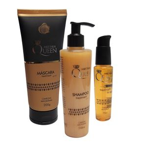 http---www.belissimacosmeticos.com.br-media-catalog-product-a-n-aneethun_-_queen_majestic_-3_produtos-__88432_1