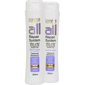 http---www.belissimacosmeticos.com.br-media-catalog-product-c-h-charis-all-repair-system-duo-kit-2-produtos-4550__49040_1