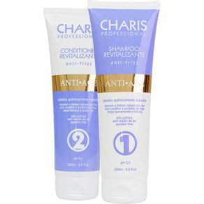 http---www.belissimacosmeticos.com.br-media-catalog-product-c-h-charis-anti-age-duo-kit-2-produtos-4552__79537_1