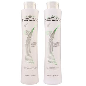 http---www.belissimacosmeticos.com.br-media-catalog-product-n-o-nouar-citrico-platinum-kit-duo-1litro__08598_1_