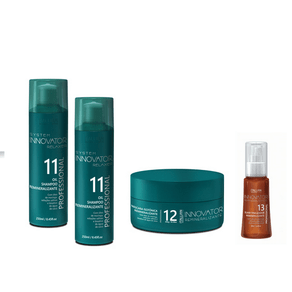 http---www.belissimacosmeticos.com.br-media-catalog-product-i-t-itallian_hairtech_system_innovator_relaxer_kit_remineralizante__4_produtos___82764.png