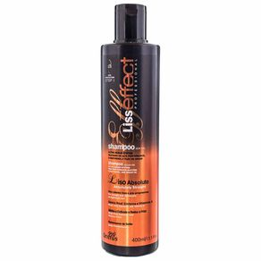 http---www.belissimacosmeticos.com.br-media-catalog-product-l-i-lisseffect_shampoo400ml_1
