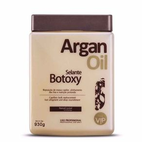 http---www.belissimacosmeticos.com.br-media-catalog-product-s-e-selante-botoxy-arganoil