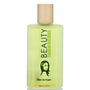 beauty_progress_-_-leo_de_argan_50ml__65616
