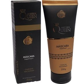 aneethun_-_mascara_queen_treatment_200g__67658