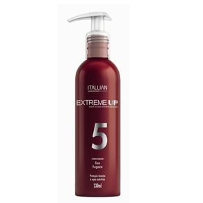 liso-fugace-n-5-230ml-itallian-hair-tech-extreme-up-clinic-9279-mlb20013820764_122013-o__18756