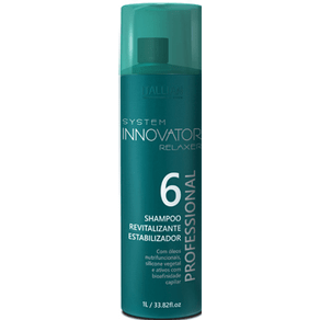 itallian_hair_tech_system_innovator_relaxer_shampoo_revitalizante_1000ml__76163.png