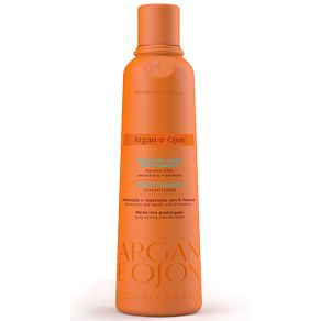 richee_professional_argan_e_ojon_condicionador_250_ml__37416