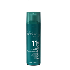 itallian_hairtech_innovator__oil_shampoo_remineralizante_-_250_ml__67731.png