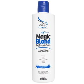 magicblond