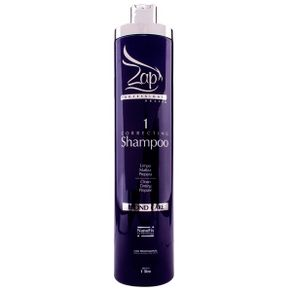 Zap-Blond-Care-Shampoo