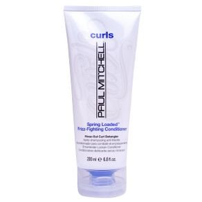 paulmitchell-curls-spring-loaded-frizz-fighting-conditioner-200ml__31765