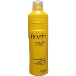 itallian-trivitt-color-blonde-condicionador-leave-in-300ml__44842