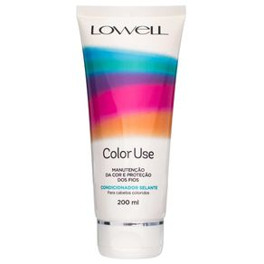 coloruse_condicionante200ml