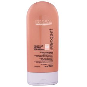 l_-oreal_professionnel_absolut_repair_pos-quimica_power_multi-reconstrutor_-_condicionador_150ml__88534