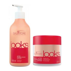 salvatore_kit_p_s_alisamento_looks_shampoo_300ml_m_scara_250ml__58829