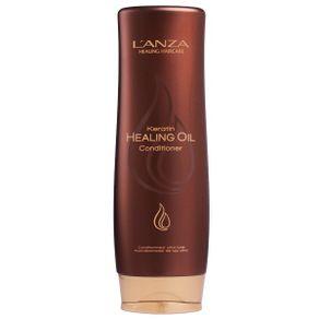 lanza-keratin-healing-oil-conditioner__99303