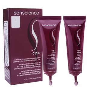 tratamento_cpr_senscience_25ml_1__84556