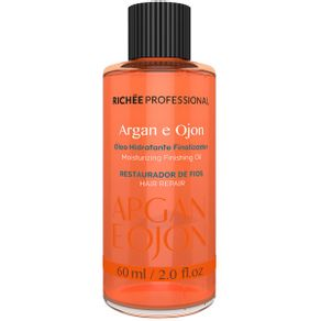 richee_professional_argan_e_ojon_serum_finalizar_-_60_ml__35531